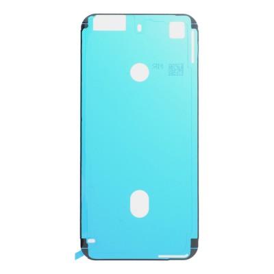چسب ضد آب صفحه نمایش آیفون 8 پلاس اصلی | iPhone 8 Plus Display Assembly Adhesive
