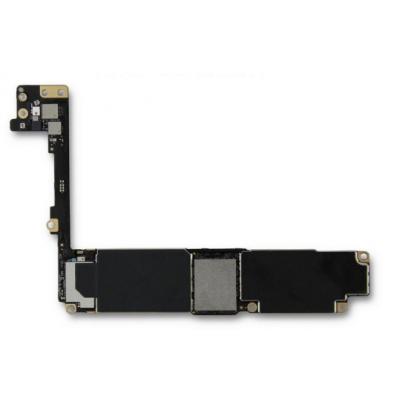 مادربرد آیفون 8 پلاس حجم 64 گیکابایت | Logic Board Iphone 8 plus 64GB