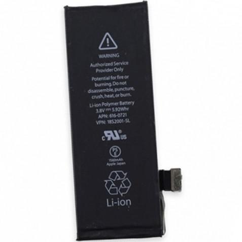 باتری OEM آیفون 5s اس | iPhone 5s OEM Battery