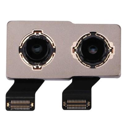 دوربین-پشت-آیفون-X-اصلی