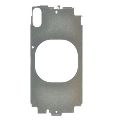 شیلد پشت آیفون X اصلی | iPhone X Original Shield Plate
