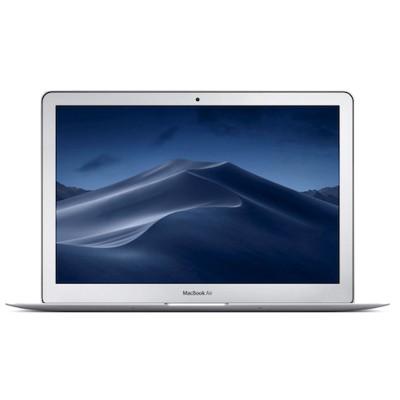 مک بوک ایر MacBook Air
