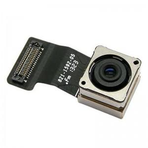 دوربین پشت آیفون 5s اصلی   iPhone 5s Original Rear Camera