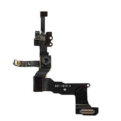 دوربین جلو و فلت سنسور آیفون 5s اصلی | iPhone 5s Original Front Facing Camera