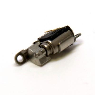 ویبراتور آیفون 5s اصلی   iPhone 5s Original Vibrator