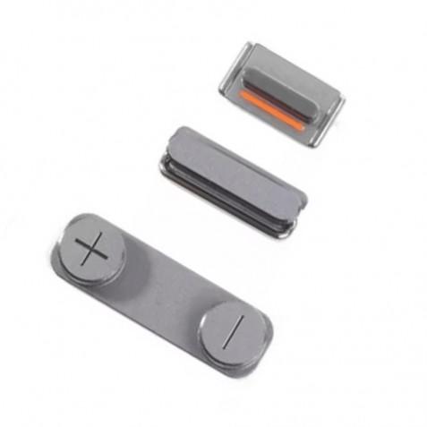 پکیج دکمه های آیفون SE و 5s