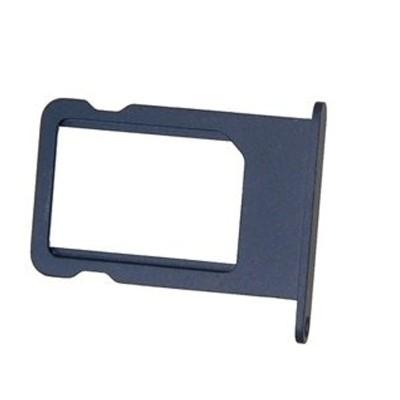 خشاب سیم کارت آیفون 5s و SE اصلی | iPhone 5s/SE Original SIM Card Tray