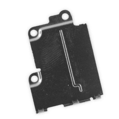 شیلد محافظ فلت ال سی دی آیفون 5/5s/5c اصلی | iPhone 5/5s/5c Front Panel Assembly Cable Bracket
