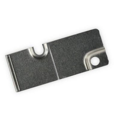 شیلد باتری آیفون 6 پلاس/ 6 اس پلاس   iPhone 6 Plus/ 6s Plus Battery Connector Bracket