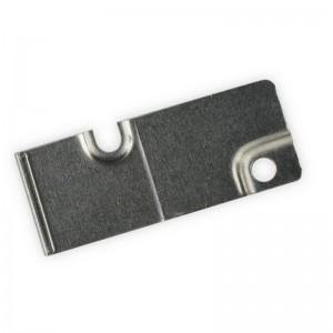 شیلد باتری آیفون 6 پلاس/ 6 اس پلاس | iPhone 6 Plus/ 6s Plus Battery Connector Bracket
