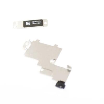 مجموعه شیلد اصلی آیفون سری 4 | iPhone 4 Series Bracket Set