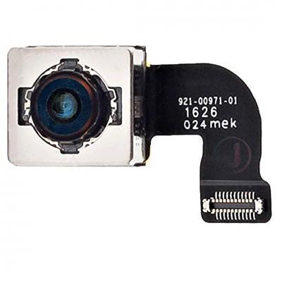 دوربین پشت اصلی آیفون 7 | iPhone 7 Original Rear Camera