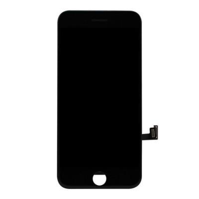تاچ ال سی دی آیفون 8 پلاس اصلی مشکی | iPhone 8 Plus Original Screen