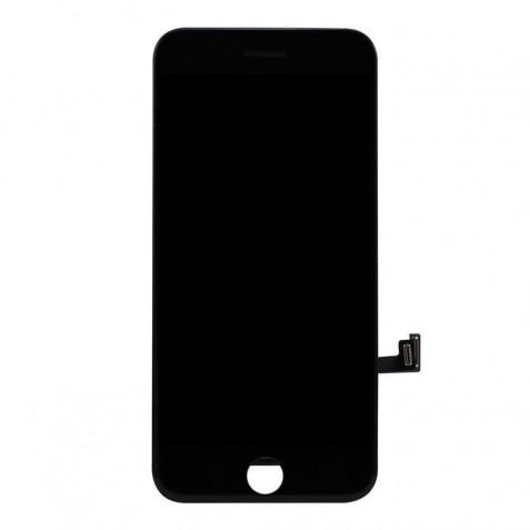 تاچ ال سی دی اصلی آیفون 8 رنگ مشکی| iPhone 8 Original Screen