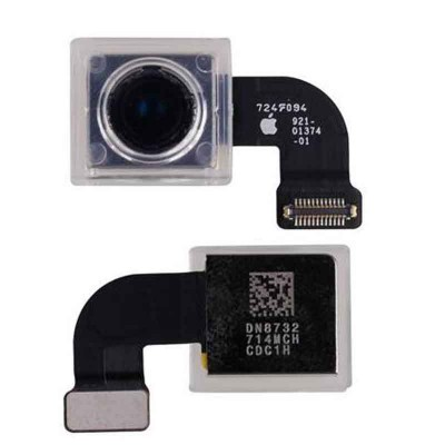 دوربین پشت آیفون 8 اصلی | iPhone 8 Original Rear Camera