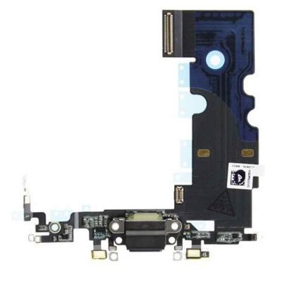 فلت شارژ آیفون 8 اصلی | iPhone 8 Original Lightning Connector