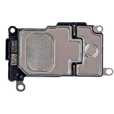 بلندگو اصلی آیفون 8 | iPhone 8 Original Loudspeaker