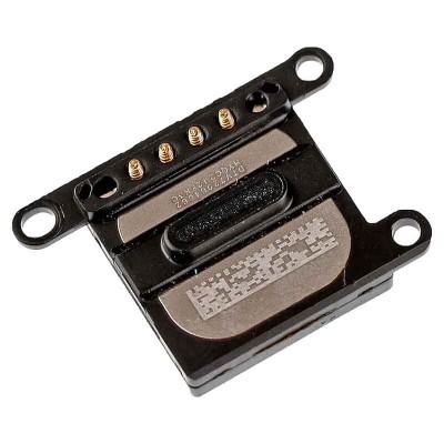 اسپیکر مکالمه اصلی آیفون 8 | iPhone 8 Original Earpiece Speaker