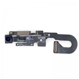 دوربین جلو و فلت سنسور آیفون 8 اصلی | iPhone 8 Original Front Camera and Sensor Cable