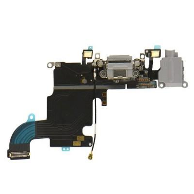 فلت شارژ آیفون 6s اصلی | iPhone 6s Original Lightning Connector