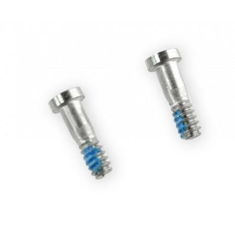 پیچ های زیر آیفون سری 5 و 6 | iPhone 5/6 Series Pentalobe Screws