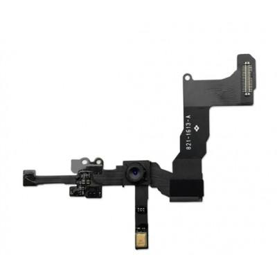 دوربین جلو و فلت سنسور آیفون SE اصلی | iPhone SE Front Camera and Sensor Cable
