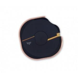 آنتن شارژ بیسیم اصلی آیفون 8 | iPhone 8 Wireless Charging Antenna