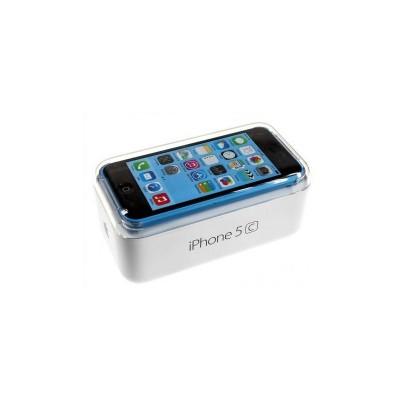 جعبه آیفون 5c اصلی | iPhone 5c Original Box