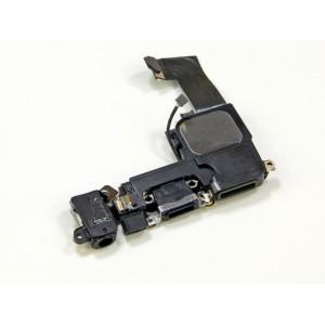فلت شارژ آیفون 5c اصلی   iPhone 5c Lightning Connector