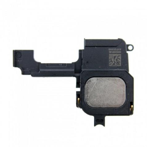 بلندگو آیفون 5c اصلی | iPhone 5c Original Loudspeaker