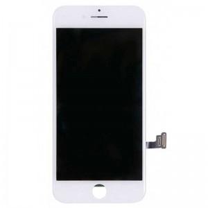 تاچ ال سی دی OEM آیفون 7 سفید   iPhone 7 OEM Screen