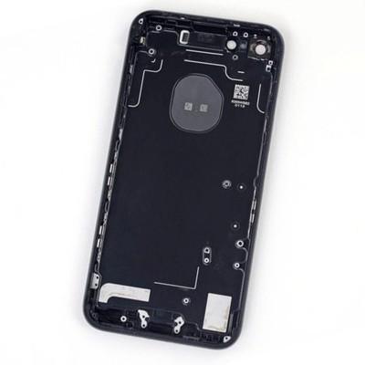بدنه قاب کامل آیفون 7 اصلی | iPhone 7 Original Full Body Back Panel