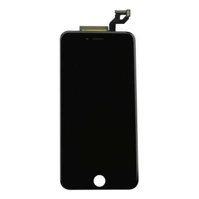 تاچ ال سی دی آیفون 6s اصلی مشکی | iPhone 6s Original Screen