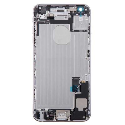 بدنه قاب کامل اصلی آیفون 6 | iPhone 6 Original Full Body Back Panel