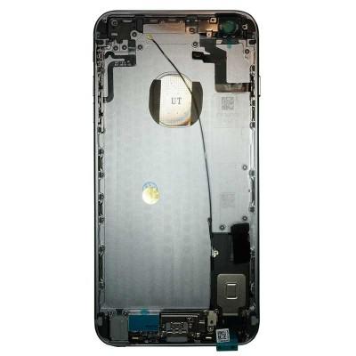 بدنه قاب کامل آیفون 6s اصلی | iPhone 6s Original Full Body Back Panel