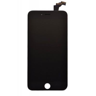 تاچ ال سی دی اصلی آیفون 6 اس پلاس | iPhone 6s Plus Original Screen