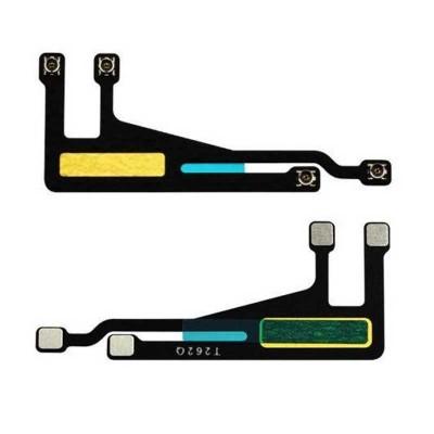 فلت آنتن مادربرد آیفون 6 اصلی | iPhone 6 Original Motherboard Antenna Cable