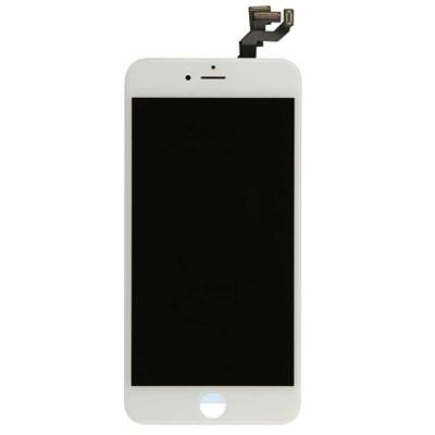 تاچ ال سی دی OEM آیفون 6 سفید | iPhone 6 OEM Screen