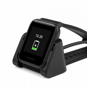 ساعت هوشمند امیز فیت بیپ ، amazfit bip smart watch، قیمت ساعت ...