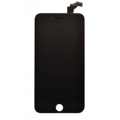 تاچ ال سی دی OEM آیفون 6 اس پلاس | iPhone 6s Plus OEM Screen