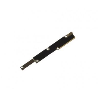 شیلد باتری آیفون X اصلی | iphone x battery cable bracket