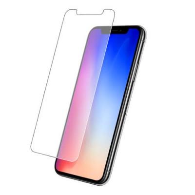 گلس و محافظ صفحه آیفون X کپی | iPhone X Screen Protector