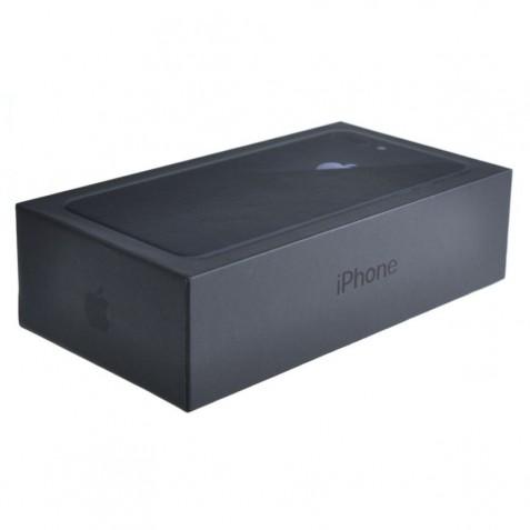 جعبه اصلی آیفون 8 | iPhone 8 Original Box