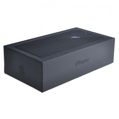 جعبه اصلی آیفون 8 پلاس | iPhone 8 Plus Original Box