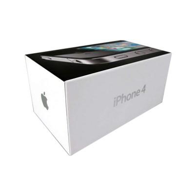 جعبه آیفون 4 اصلی | iPhone 4 Original Box
