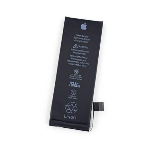 باتری آیفون SE اصلی | iPhone SE Original Battery