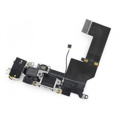 فلت شارژ آیفون SE اصلی | iPhone SE Original Lightning Connector