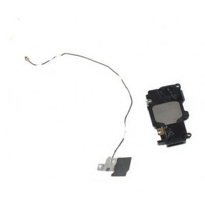 آنتن GSM آیفون 6s اصلی | iPhone 6s Original GSM Antenna