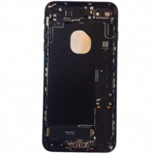 بدنه قاب کامل آیفون 7 پلاس اصلی | iPhone 7 Plus Original Full Body Back Panel