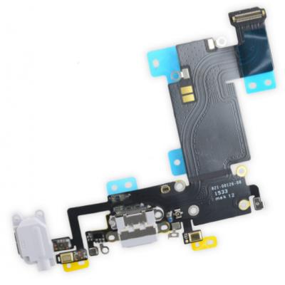 فلت شارژ اصلی آیفون 6 اس پلاس | iPhone 6s Plus Original Lightning Connector
